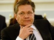 Rusia reforzará cooperación con la ASEAN