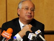 Continuará Malasia búsqueda de avión desaparecido