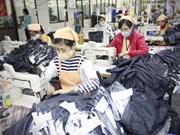 45 países reconocen economía de mercado de Vietnam