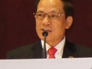 ASEAN y Hong Kong hacia un tratado de libre comercio