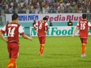 Vietnam tendrá fuertes rivales en torneo U-19 regional de fútbol