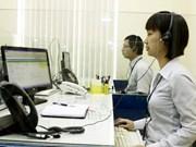 Primer ministro reestructura grupo de telecomunicaciones