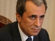 Concluye primer ministro de Bulgaria visita a Vietnam