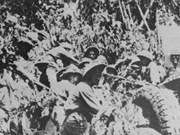 Conmemorará Vietnam victoria Dien Bien Phu