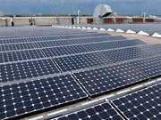 Vietnam anuncia plan nacional de acción sobre crecimiento verde