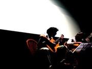 Dúo Umbral trae música uruguaya a Vietnam