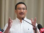 Malasia establecerá comité de investigación sobre avión perdido