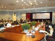 Perspectivas de nexos entre Vietnam y Alianza del Pacífico