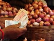 FMI mantiene pronóstico de crecimiento económico de Asia