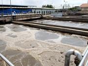 Reforzarán control de aguas residuales en Dong Nai