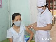 Exhorta Vietnam a la OMS a actuar frente al cambio climático