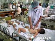 Dong Nai prepara inversión millonaria en hospitales satélites