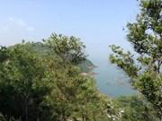 Sigue en alza turistas internacional en Vietnam