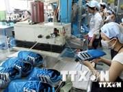 Inversores foráneos mantienen confianza en mercado vietnamita