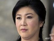 Investigan activos de Yingluck Shinawatra