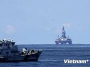 UNESCO y OIF preocupados por tensión en Mar Oriental