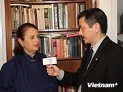 Organización argentina fustiga violación china en Mar Oriental