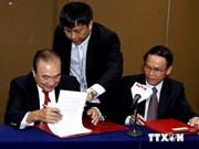 Fortalecen Vietnam y México cooperación en información