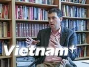 Ambición china en Mar Orienta deteriora su prestigio: experto estadounidense