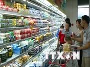 Vietnam despierta interés de empresas multinacionales