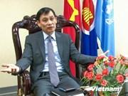 Exige Vietnam diálogo y retirada de plataforma petrolera china