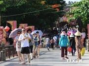 Vietnam lanza campaña para promover turismo nacional