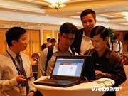 IBM lanza en Vietnam servicios en la nube Softlayer