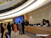 Vietnam se compromete a garantizar derechos humanos