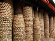 Renacimiento de una aldea artesanal