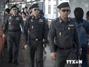Opinión pública tailandesa satisfecha con desempeño de junta militar
