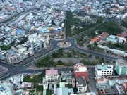 PIB Vietnam crece 5,18 % en primer semestre