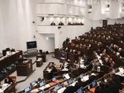 Senado ruso aprueba acuerdo con Vietnam en estudio aeroespacial