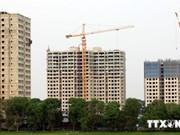 Inversor singapurense confía en mercado de Vietnam