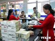 Alcanzable meta de crecimiento crediticio de Vietnam