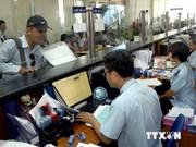 Presentan nuevas leyes de Vietnam