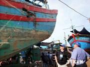 Senado estadounidense aprueba resolución sobre el Mar Oriental