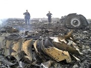 Premier malasio pide investigación completa sobre caída de vuelo MH17
