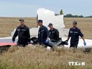 ASEAN urge investigación sobre derribo de MH17