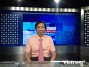 Listo Vietnam para mayor evento educacional del año
