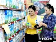 Crece Índice de Precios al Consumidor de Hanoi en julio