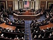 Comisión del Senado de EE.UU. aprueba acuerdo nuclear con Vietnam
