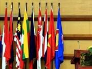 Comunidad de ASEAN impulsará el desarrollo integral