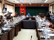 Intensifica Vietnam medidas contra enfermedades infecciosas