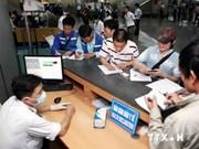 Vietnam aún libre de virus Ébola