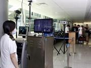 Vietnam toma medidas preventivas contra Ébola