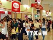 Integración económica brinda beneficios a Vietnam