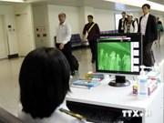 Vietnam realiza simulacro de prevención contra Ébola