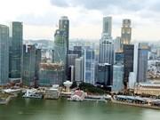 Singapur se esfuerza por acelerar integración económica regional