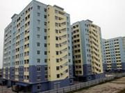 Aumenta demanda de renta de oficinas en Hanoi
