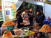 Gastronomía, puente cultural entre Vietnam y República Checa
